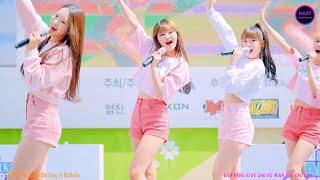 Liên Khúc Nhạc Trẻ Remix 2017 Gái Xinh Hàn Quốc Mới Nhất - Nhạc Trẻ Gái Xinh Lung Linh [Phần 19]