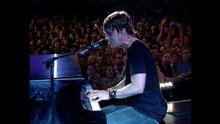 Matchbox Twenty - Bright Lights (MTV Hard Rock) [Live]