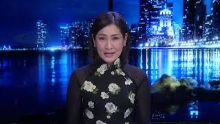 Tin Việt Nam | 19/03/2019 | Tin Tức SBTN | www.sbtn.tv | www.sbtngo.com