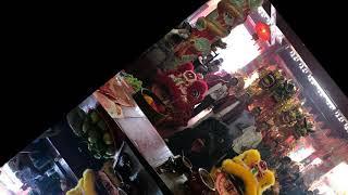 NHON NGHIA DUONG 2018
