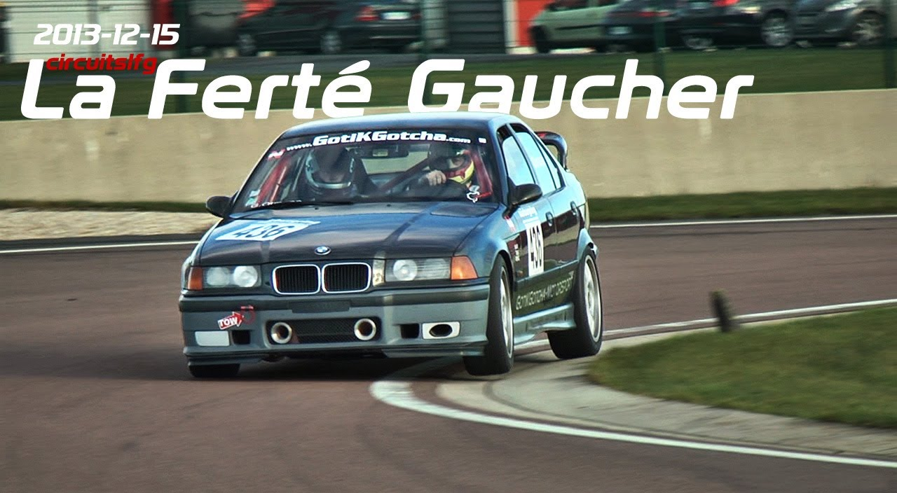 bmw e36 325i race circuits lfg. Black Bedroom Furniture Sets. Home Design Ideas