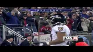Fox TV Las Vegas: RJ Bell Talking Super Bowl Odds