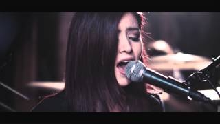 """See You Again"" - Wiz Khalifa feat. Charlie Puth (Against The Current Cover)"