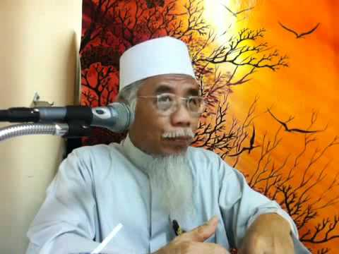 URD - Salam Sunnah vs Bid'ah 1/8