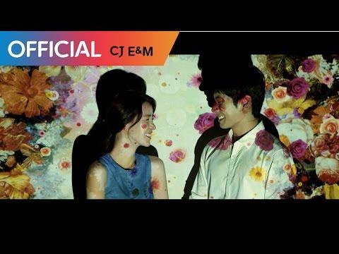 SG워너비 (SG WANNABE) - 가슴 뛰도록 (Love You) MV