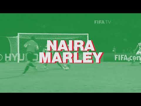 Naira Marley x Olamide x Lil Kesh - Issa Goal [Lyric Video]