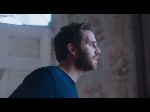 Ben Platt - Temporary Love [Official Video]