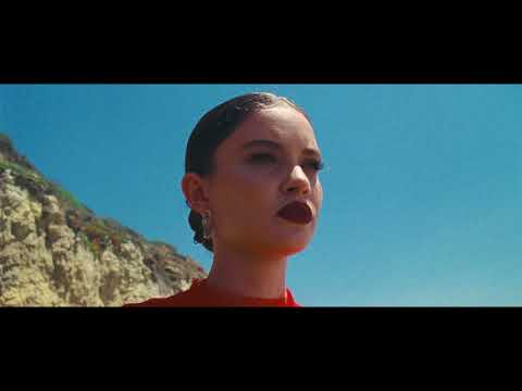 Sabrina Claudio - Messages From Her (Official Video)