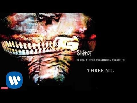 Three Nil
