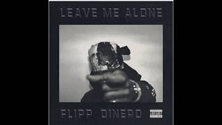 flipp-dinero-leave-me-alone-prod-by-young-forever-and-cast-beats.jpg