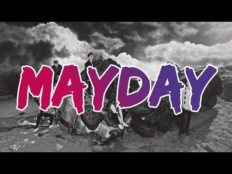 GOT7 - MAYDAY (VOSTFR)