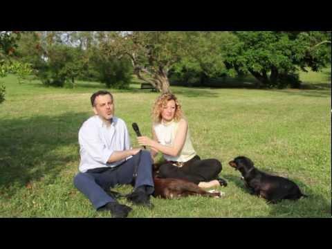 Gli amici degli animali anteprima puntata 3