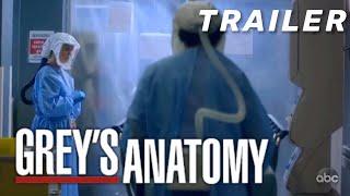 Grey's anatomy season 17 TRAILER SUBTITULADO