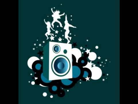 Chuckie & Hardwell ft. Ambush - Move It 2 The Drum (Original Mix)