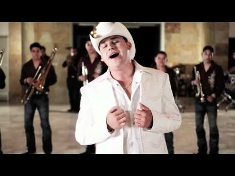 Saul El Jaguar - Mañana te acordaras-Video Oficial - HD