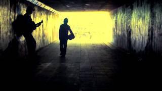 Dimitris Mentzelos - A re patera feat. Antigoni Katsouri