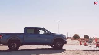 Top 10 best Pickup trucks 2018-2019