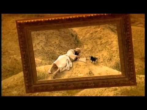Baixar VideoClip Marcos Witt - Yo Te Busco - HD