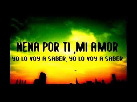 Frases Reggae Español Imagui