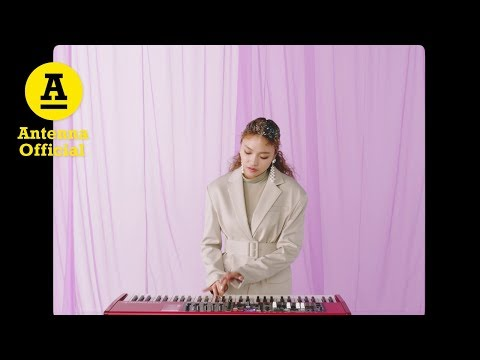 이진아 'RUN (with GRAY)' OFFICIAL M/V|Lee Jin Ah 'RUN (with GRAY)'