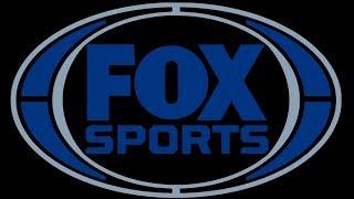 FOX SPORTS AO VIVO - 09/09/2019
