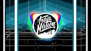 Fabian Mazur - Don't Talk About It (feat. Neon Hitch)