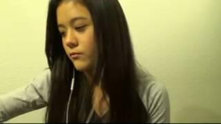 12 Year Old Girl Kills Rap God [Full Version]