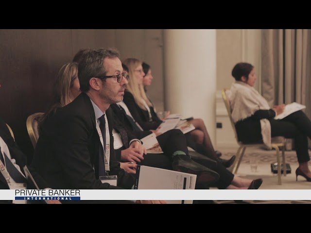 The Regulation Challenge Wealth Management Private Banking