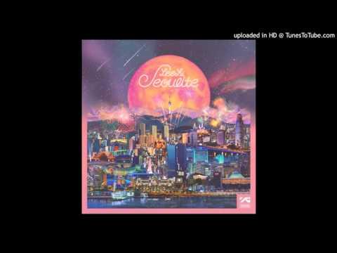 [Full Audio] LEE HI (이하이) - My Star (SEOULITE)