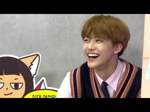 NCT DREAM RANDOM DANCE PLAY