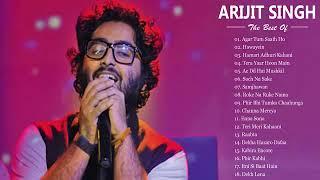 Best of Arijit Singhs 2020 | Arijit Singh Hits Songs | Latest Bollywood Songs | Indian Songs 2020