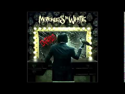 Baixar Devil's Night - CLEAN - Motionless In White