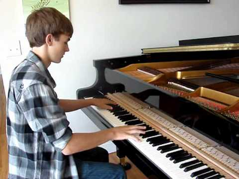 Baixar Owl City, Carly Rae Jepsen: Good Time Piano Cover