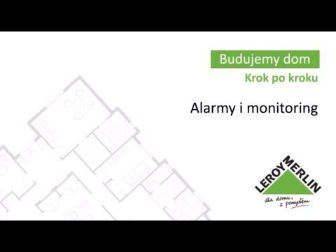 Alarmy i monitoring (47/53)