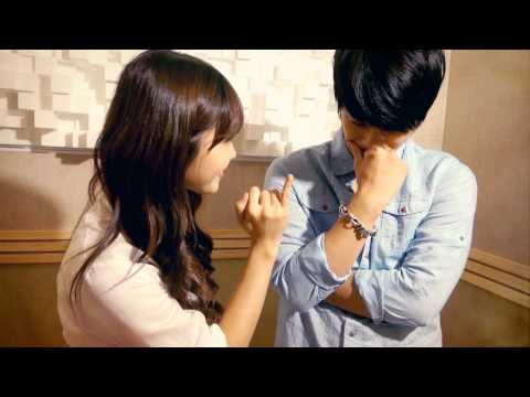 서인국&정은지(Seo in guk& Jeong eun jee) - All For You(리메이크 곡)