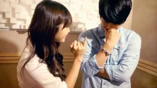 서인국&정은지(Seo in guk& Jeong eun jee) - All For You(리메이크 곡)