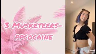 TikTok 🔥NEW🔥 dances mashup with song names