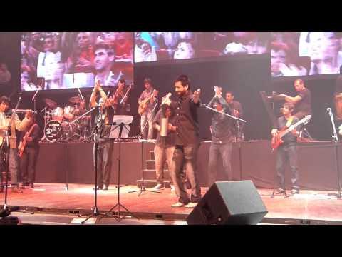Jorge Rojas y Dalmiro Cuellar - Hoy Me Iré - Luxor  4.3.2013 (28)