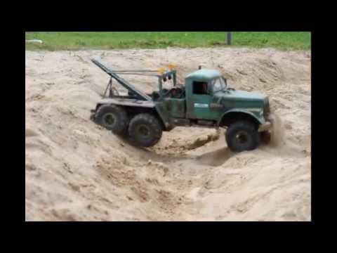 Axial scx 10 6x6 kraz 255 twin motor scale drive lichtenvoorde nl