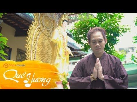 MV Chắp Tay Niệm Phật | Lâm Chấn Hoa