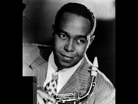 Baixar Charlie Parker  - I've Got Rhythm (Best jazz ever)