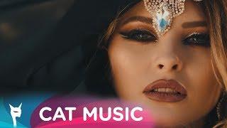 Valerie - Sahara (Official Video)