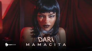 DARA - MAMACITA (Official Video)
