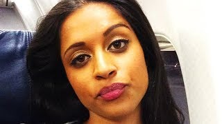 Why Does EVERYONE Hate Lilly Singh Now?!
