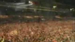 David Bowie feat. Queen & Annie Lennox - Under Pressure thumbnail