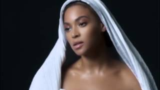 Beyonce: The Visual Album ( Video Mashup)