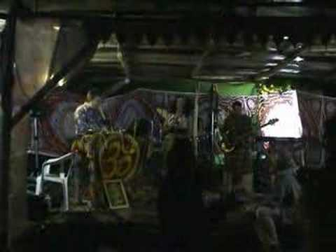 JALEBI Music - JALEBI Music, band indo/dance and the credits of the Natural Mystic Festival (2007) by RASTABELLI