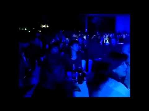 CHILA JATUN - Mejor Grupo Folklórico del año (Premios Maya 2015)