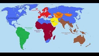 World War 3 is Coming - Shocking Predictions Coming True