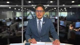 TG 24 NEWS   24 Luglio 2021   ore 12